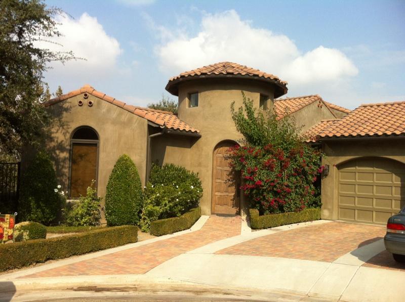 Blc Custom Homes In Fresno Ca 559 288 0