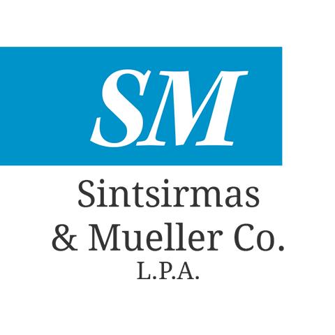 Sintsirmas & Mueller Co. L.P.A.