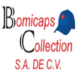 Bomicaps Collection S.A. de C.V.