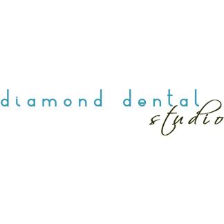 Diamond Dental Studio