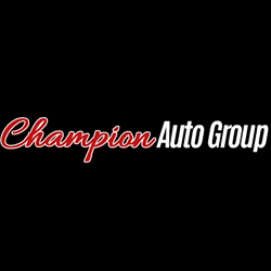 image of Champion Auto Group