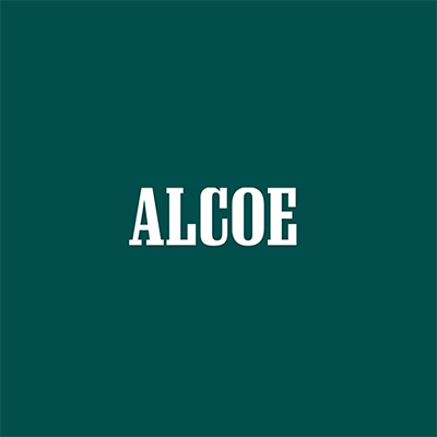 ALCOE image 4
