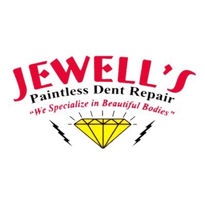Jewell's Paintless Dent Repair image 10