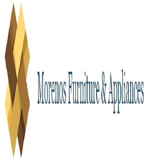Morenos Furniture & Appliances