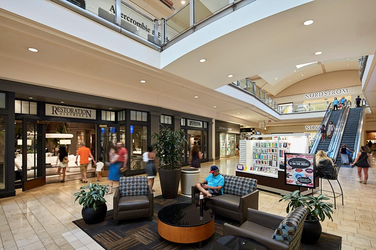 The Shops at Mission Viejo image 10
