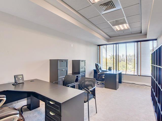 Elite Office Suites image 0