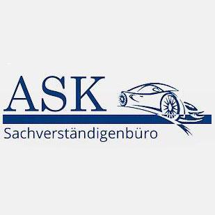 ASK Sachverständigenbüro Frank Staschek