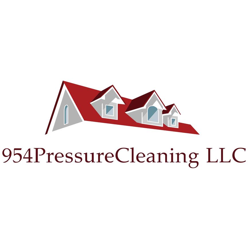 954 Pressure Cleaning LLC.