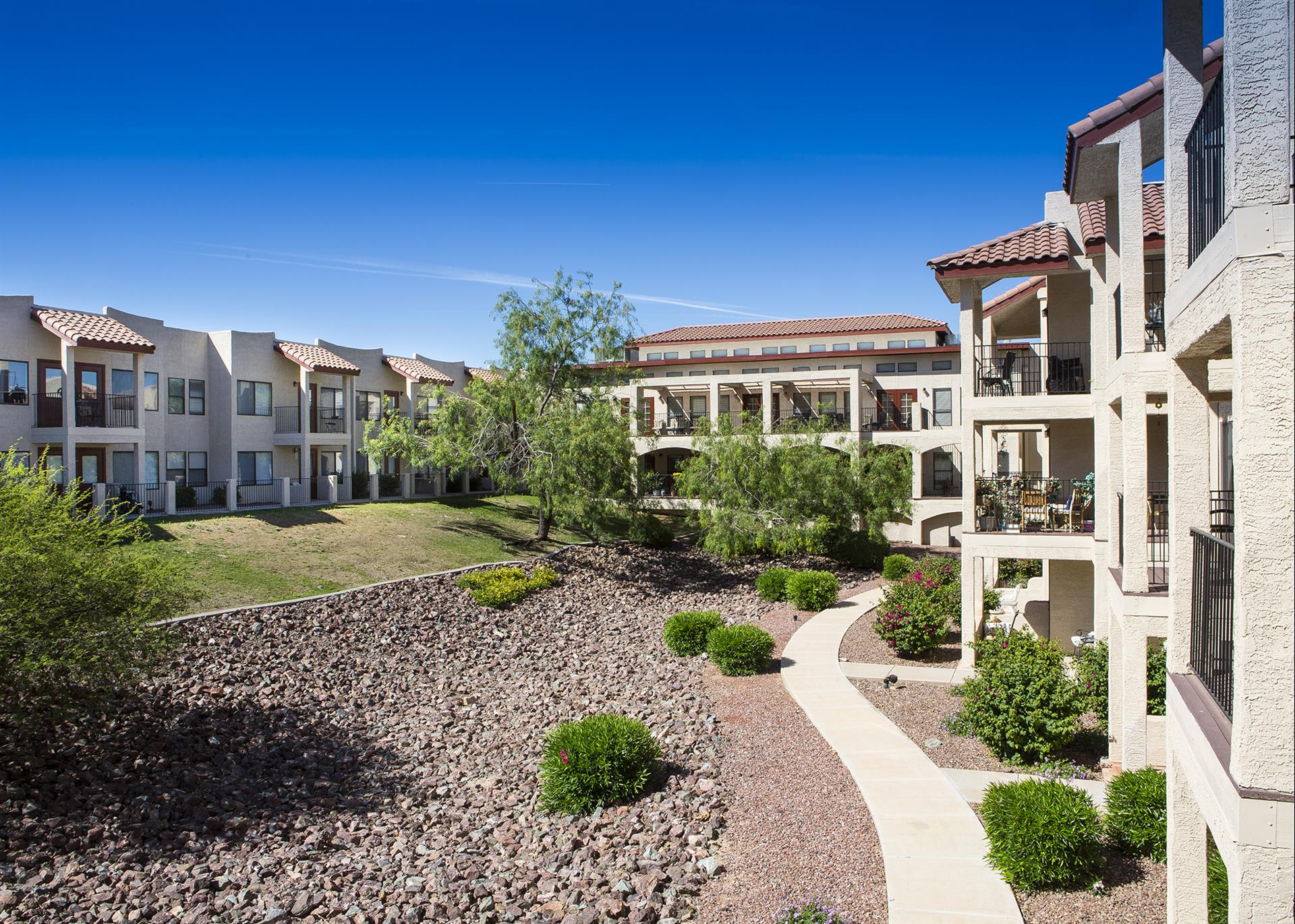 bethesda gardens assisted living and memory care phoenix in phoenix az 602 765 4