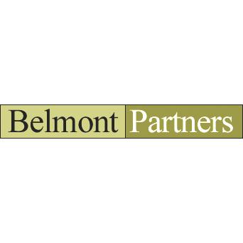 Belmont Partners St. Louis