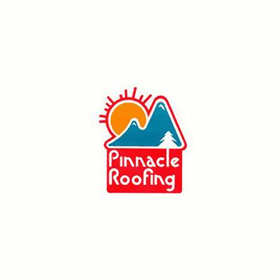 Pinnacle Roofing & Sheet Metal, Inc.