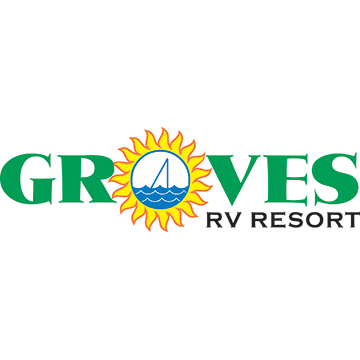 Groves RV Resort