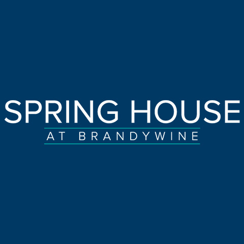 Spring House At Brandywine West Chester Pa Company Profile