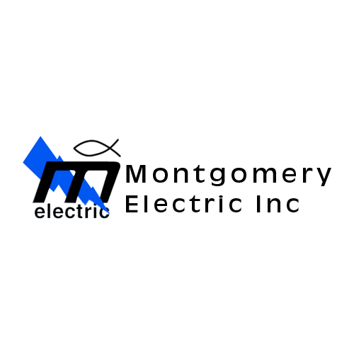 Montgomery Electric Inc image 0