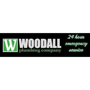 Woodall Plumbing Company image 1