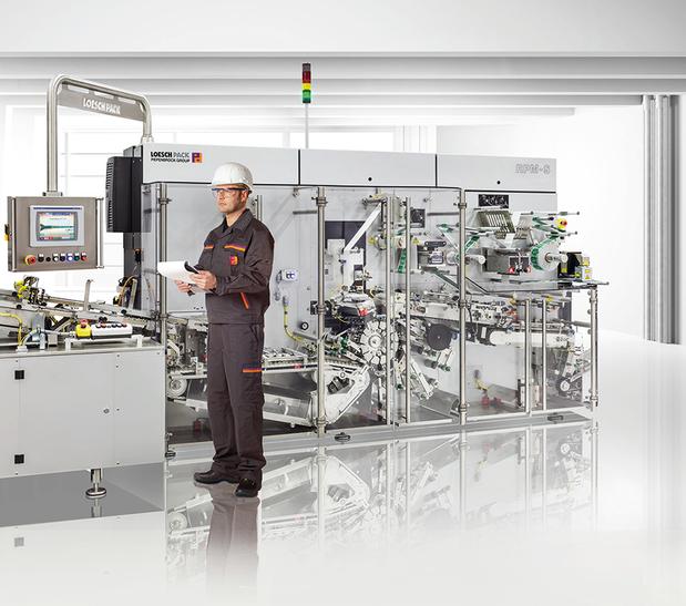 Piepenbrock Dienstleistungen GmbH & Co. KG