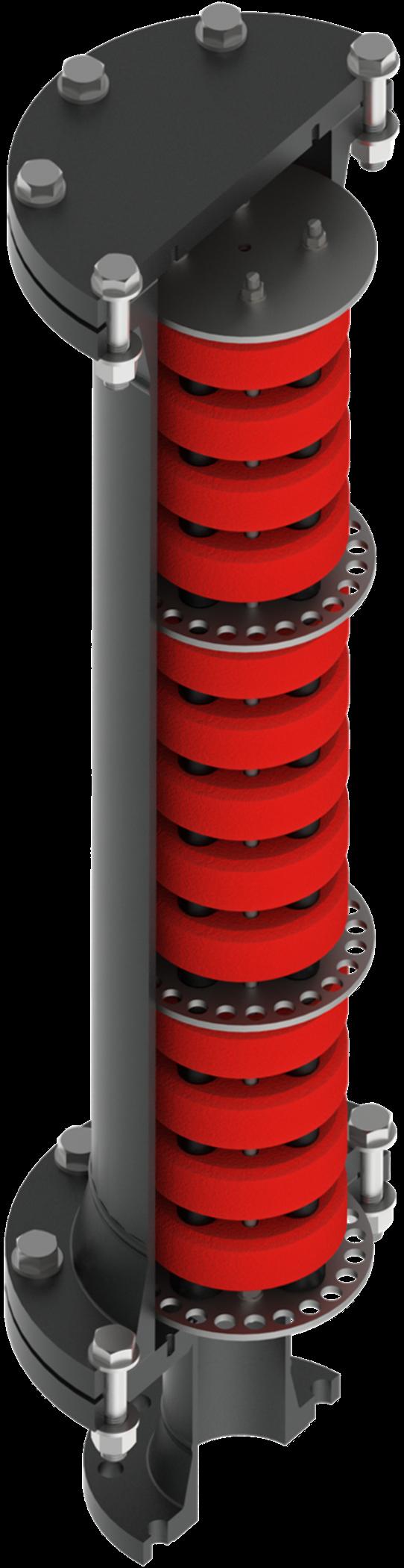 Sigma Drilling Technologies image 4