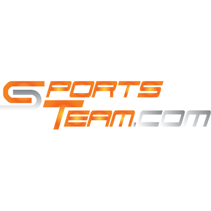SportsTeam.com image 11