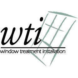 WTI, Inc.