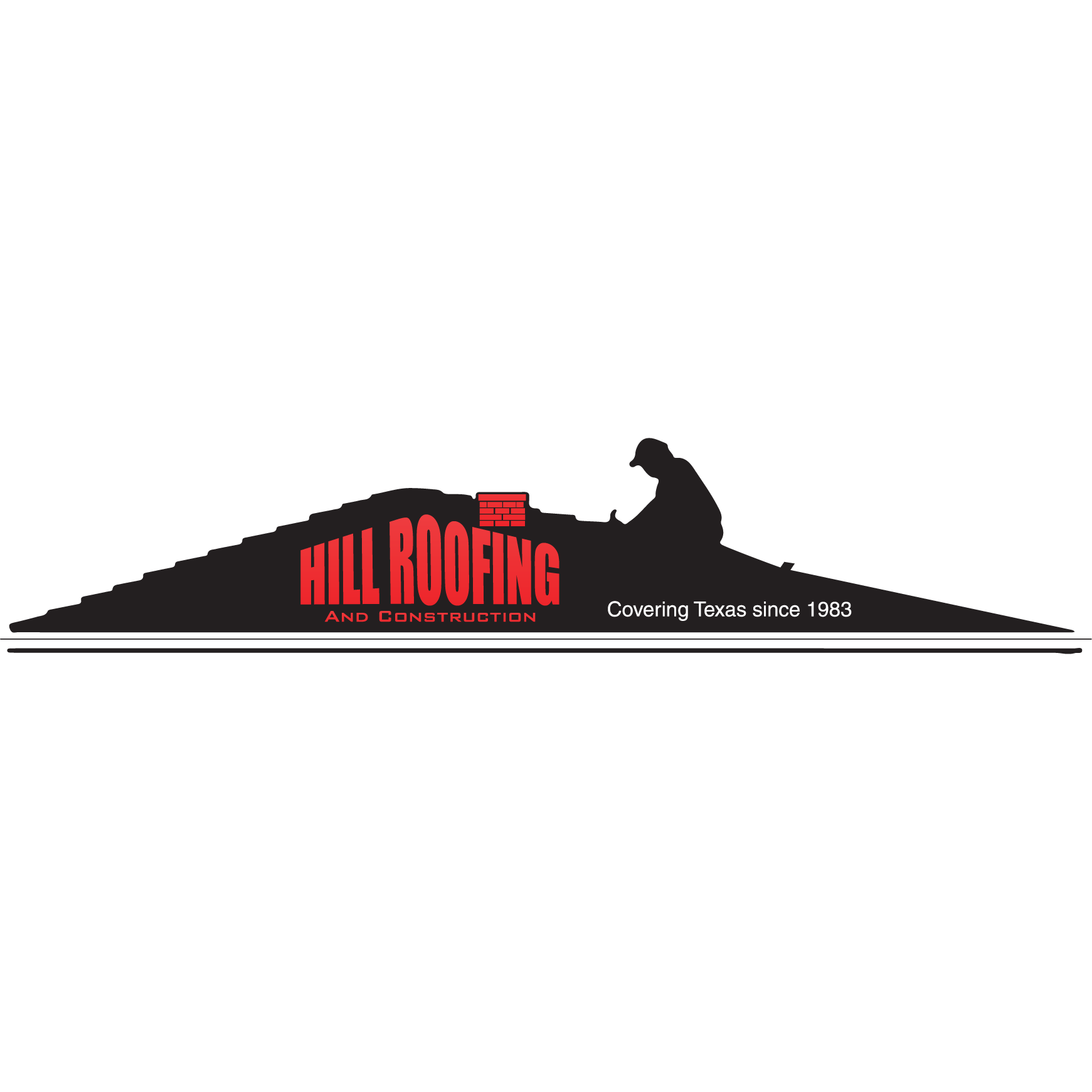 Hill Roofing & Construction
