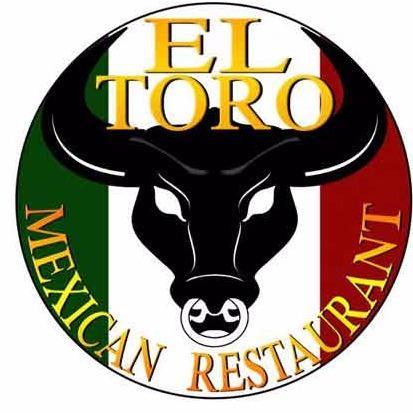 El Toro Mexican Bar Amp Grill In Cape Coral Fl 33991