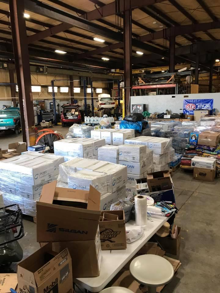 Richard's Automotive Repair Inc. image 5
