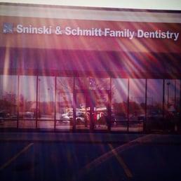 Sninski & Schmitt Family Dentistry image 1