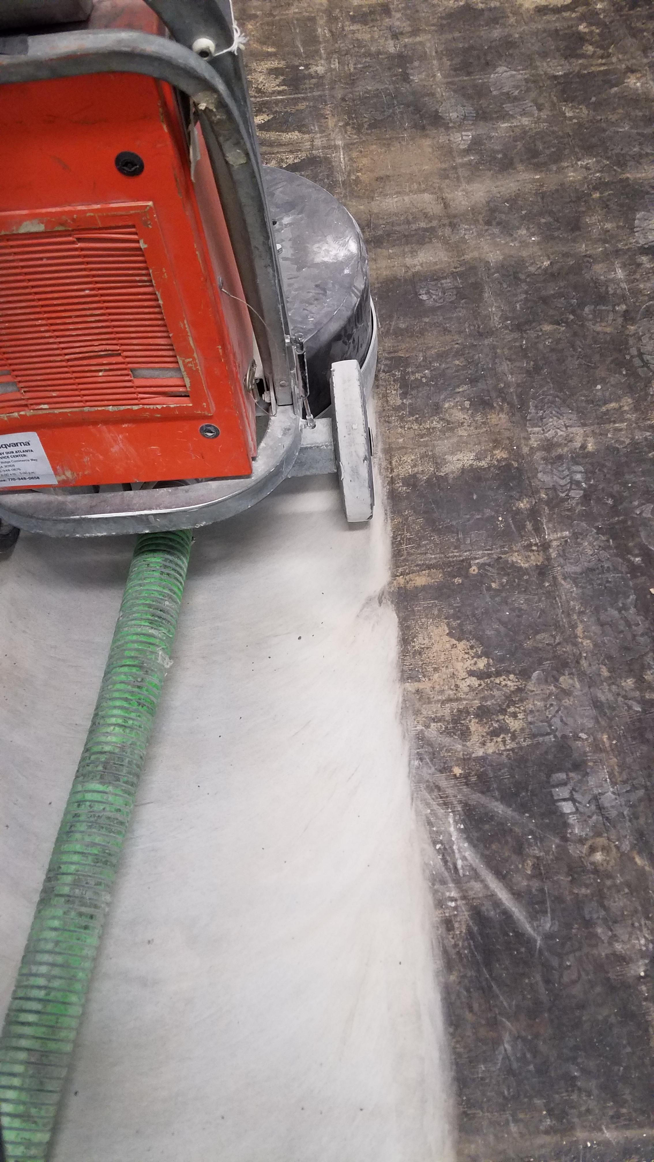 Southeast Concrete Solutions, LLC image 33