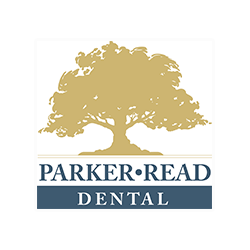 Parker Read Dental
