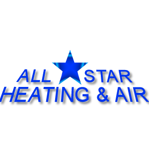 All Star Heating And Air