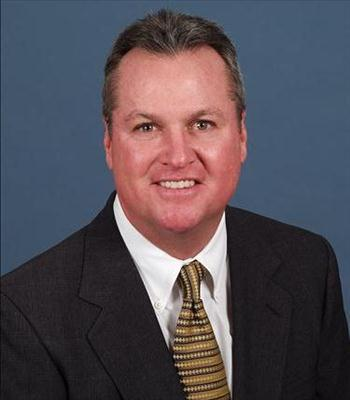 Mike Brady - Coral Springs, FL - Allstate Agent
