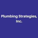 Plumbing Strategies, Inc.
