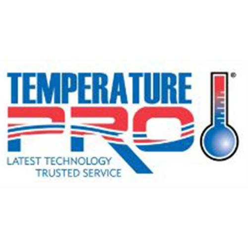 TemperaturePro DFW