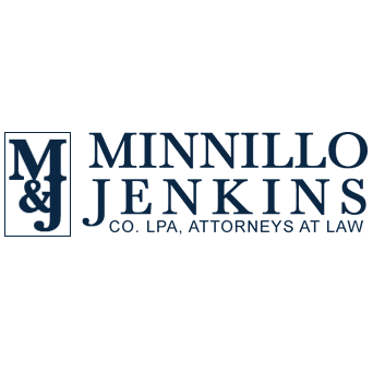 Minillo & Jenkins Co., LPA, Attorneys at Law