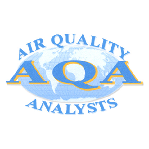Air Quality Analysts image 1