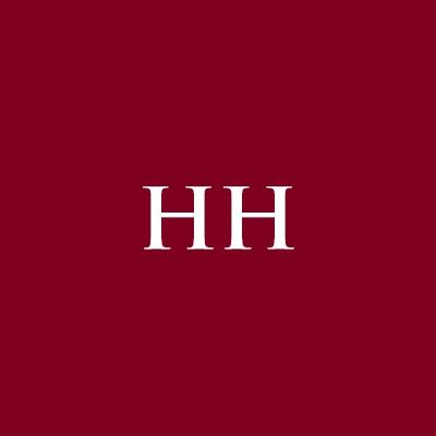 Hoffman & Hoffman Pa