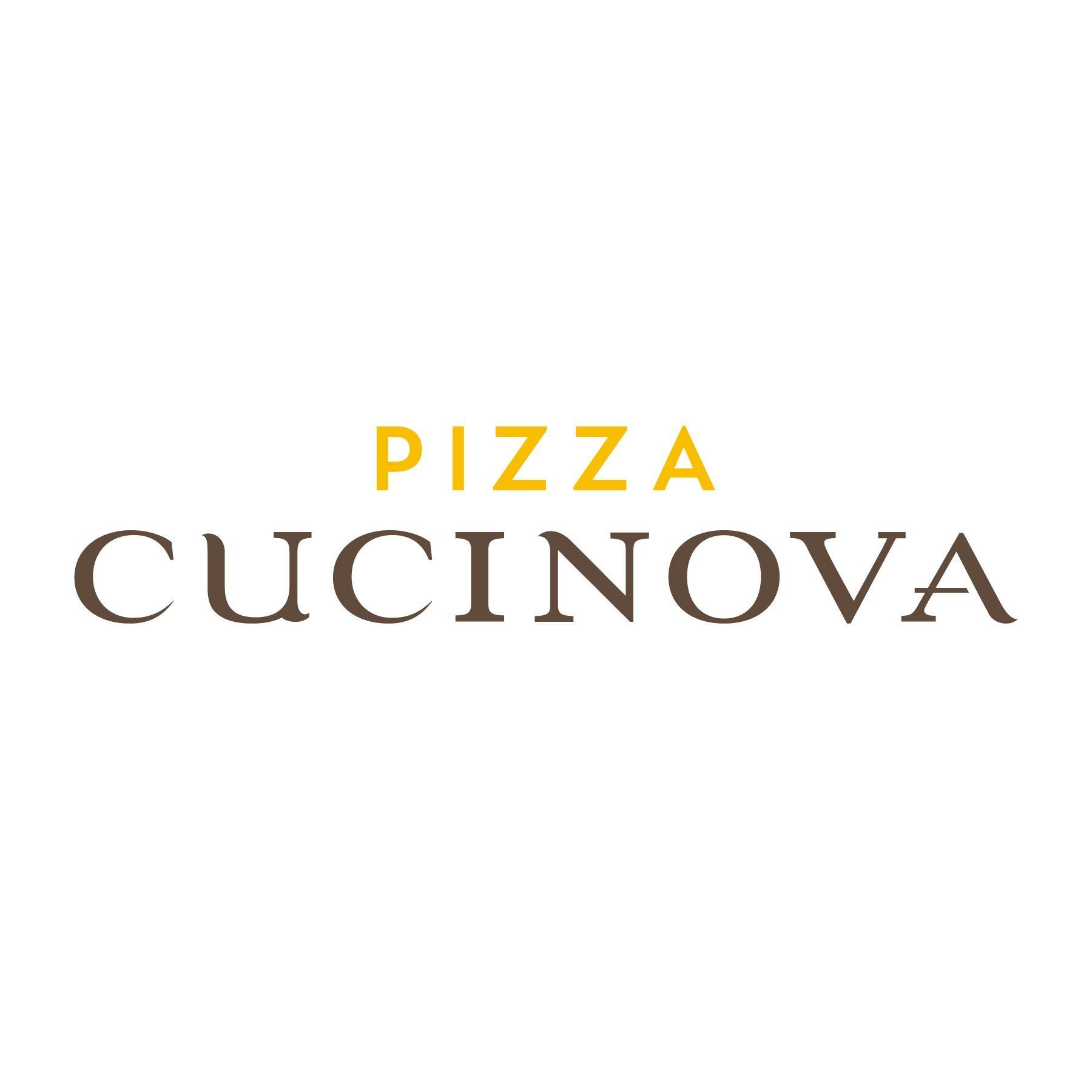 Pizza Cucinova - Closed
