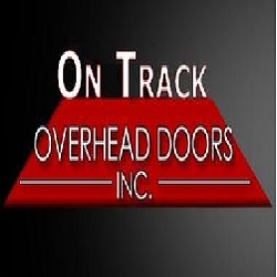 On Track Overhead Doors Inc.