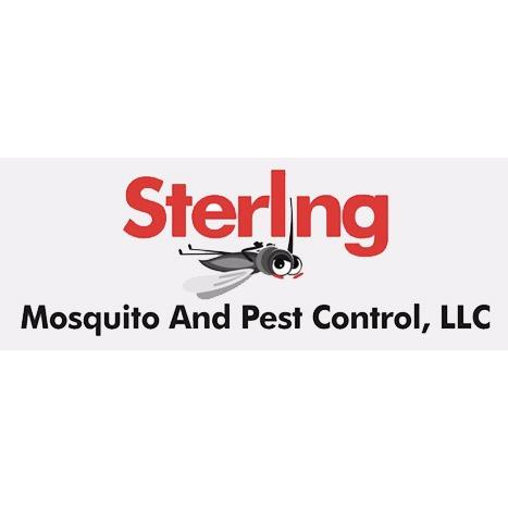 Sterling Mosquito and Pest Control