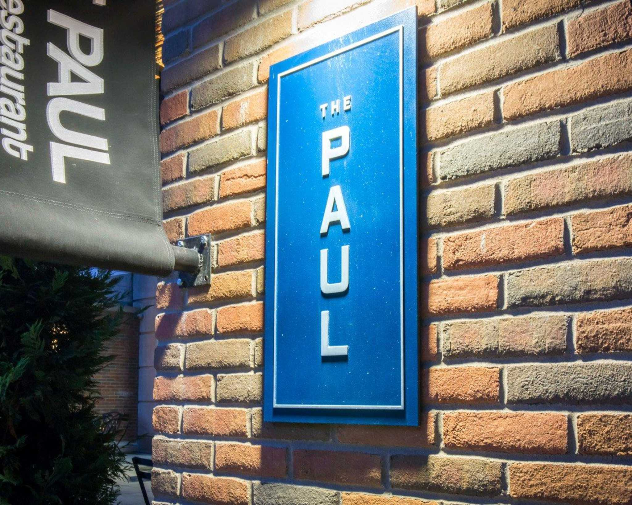 The Paul, an Ascend Hotel Collection Member image 1