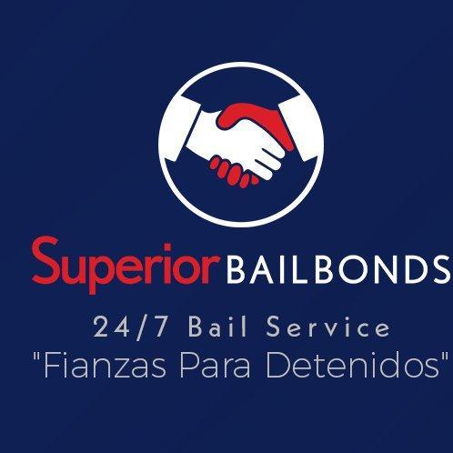 Superior Bail Bonds
