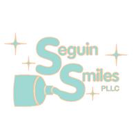 Seguin Smiles