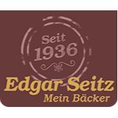 Logo von Edgar Seitz GmbH & Co. KG