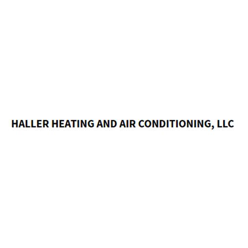 Haller Heating & Air Conditioning LLC