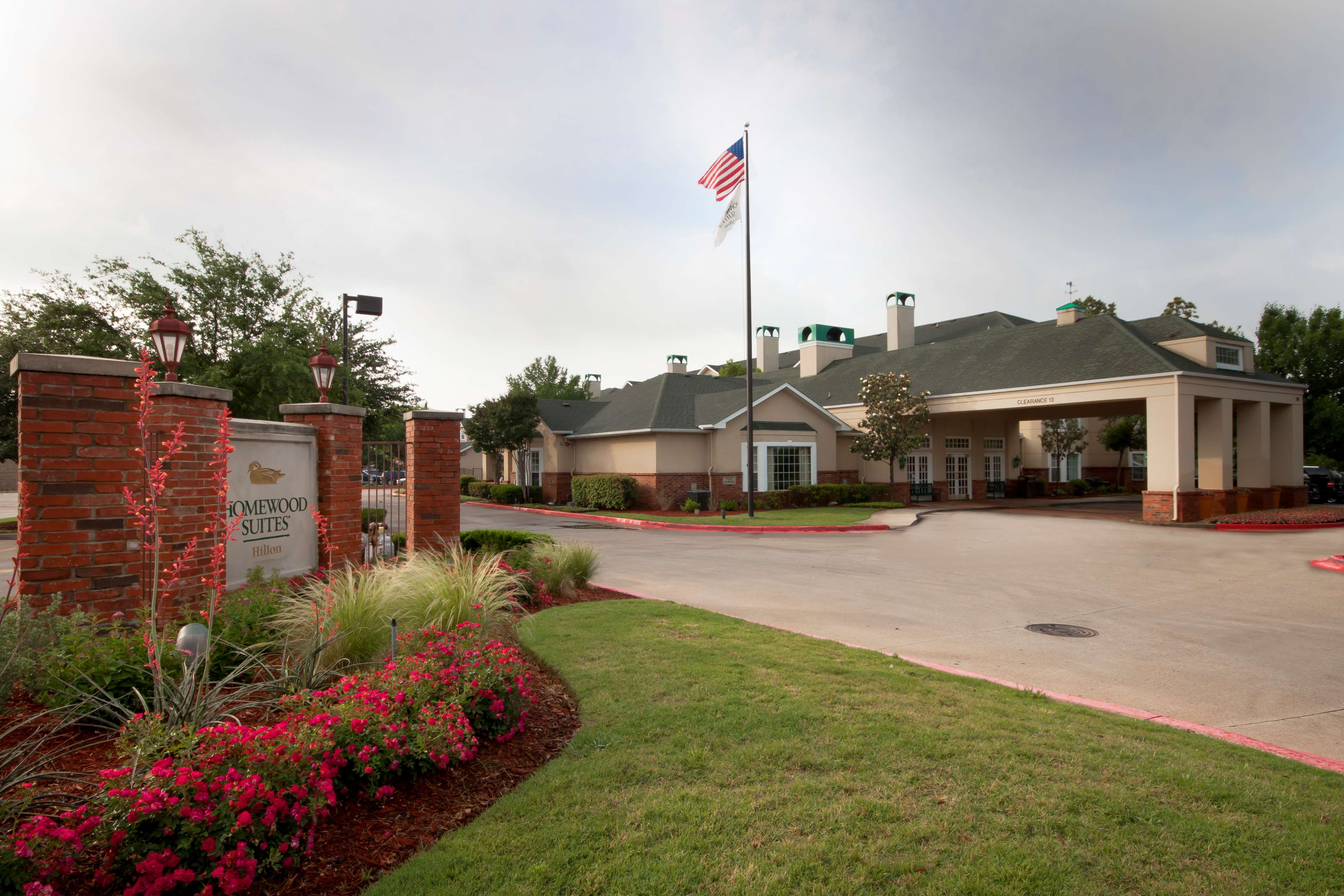 Homewood Suites by Hilton Dallas-Lewisville image 1