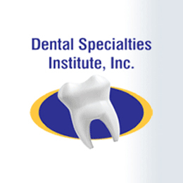 Dental Specialties Institute, Inc.