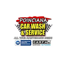 Poinciana Car Wash & Service