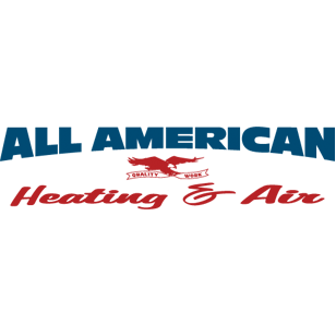 All American Heating and Air