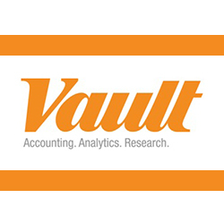 Vault Consulting
