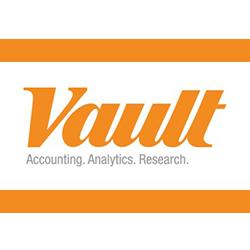 Vault Consulting
